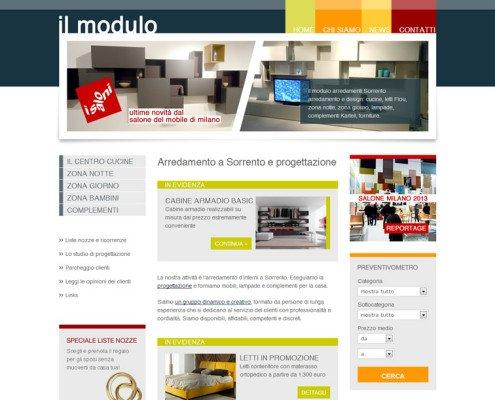 realizzazione-sito-arredamento-il-modulo-f