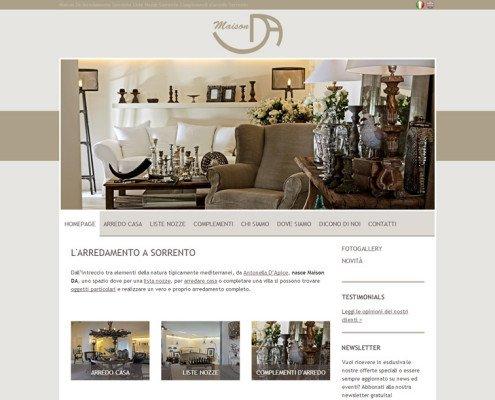 realizzazione-sito-arredamento-maisonda-f