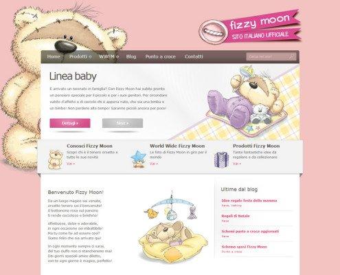 realizzazione-sito-fizzy-moon
