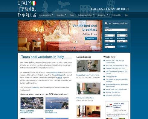 realizzazione-sito-italy-travel-deals-f