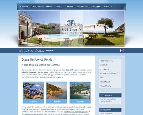 realizzazione-sito-olgas-residence-f
