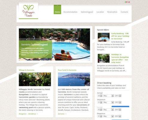 realizzazione-sito-responsive-villaggio-sorrento-f