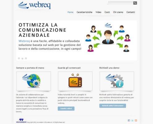 realizzazione-sito-webreq-f