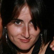 Silvana Mennitti