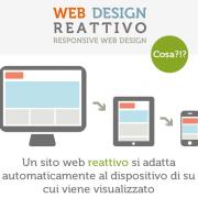 infografica-web-design-responsive