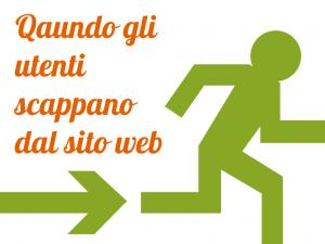 utenti-sito-web-scappano
