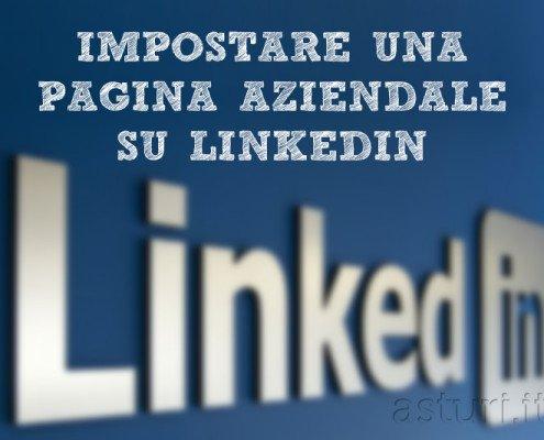 impostare-pagina-aziendale-linkedin