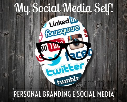 personal-branding-social-media
