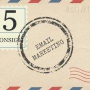 5-consigli-email-marketing