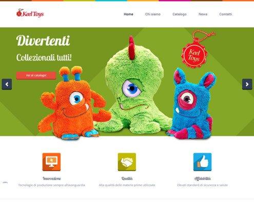 realizzazionesito-keel-toys-f
