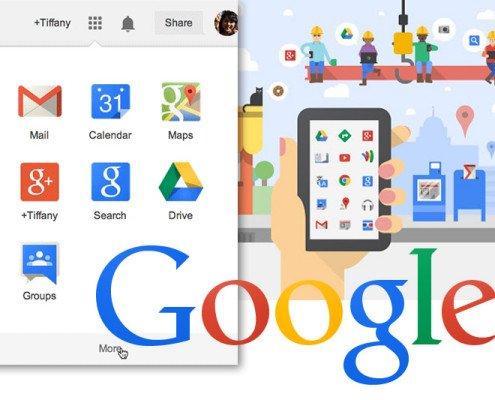 personalizzare-avvio-applicazioni-google