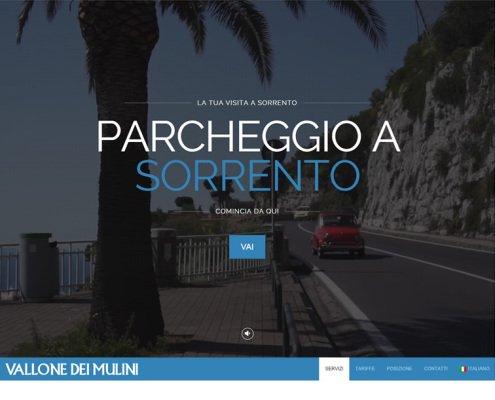 realizzazione-sito-parcheggio-sorrento