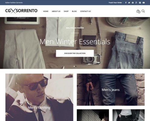 realizzazione-ecommerce-abbigliamento-f