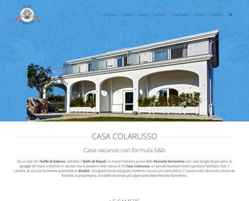 realizzazione-sito-casa-vacanze-massa-lubrense