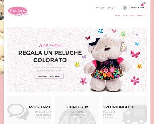 realizzazione-e-commerce-fizzy-moon