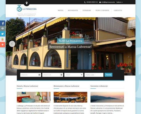 realizzazione-sito-hotel-la-primavera