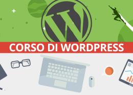 corso-di-wordpress-base