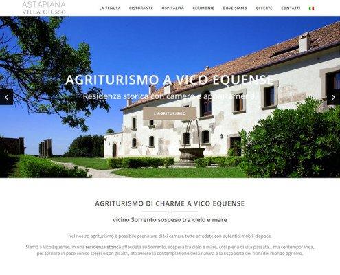 realizzazione-sito-agriturismo-astapiana