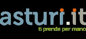 asturi.it