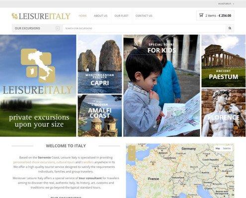 realizzazione-sito-tour-operator