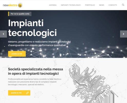 realizzazione-sito-impianti-tecnologici