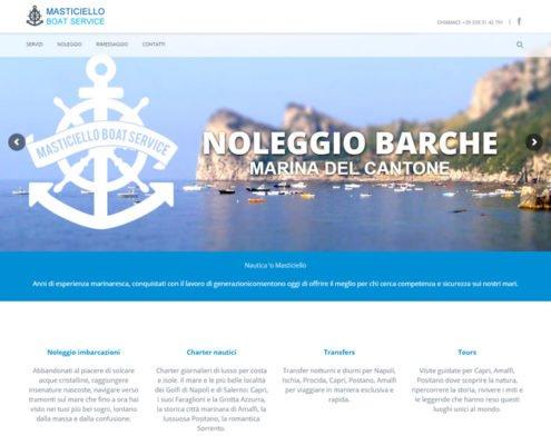 sviluppo-sito-noleggio-barche