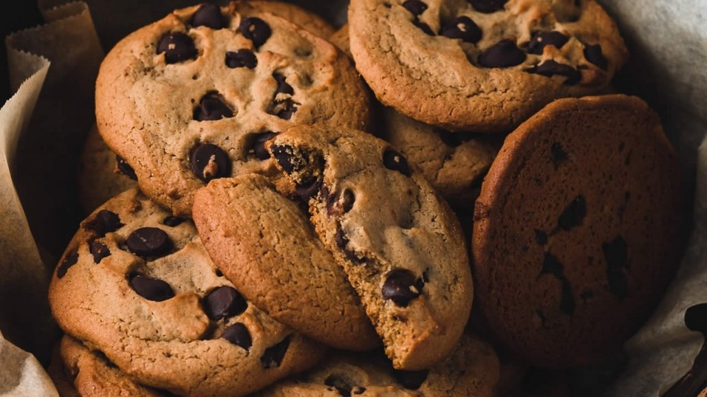 Esempi nome file biscotti