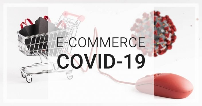 e-commerce e covid-19