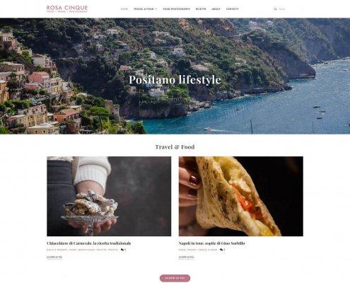 blog travel food